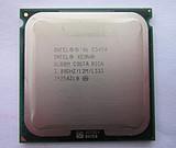 INTEL E5420 CPU